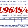 qsl_eu96as-mm